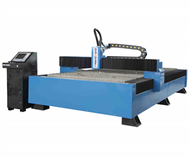 OEM TABLE CNC PLASMA THIN PLATE CUTTER